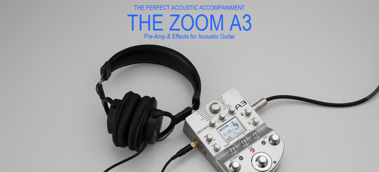 zoom-a3-slider-bg