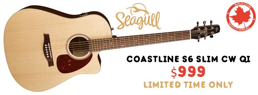 Cover Photo Banner Coastline S6 Slim CW QI