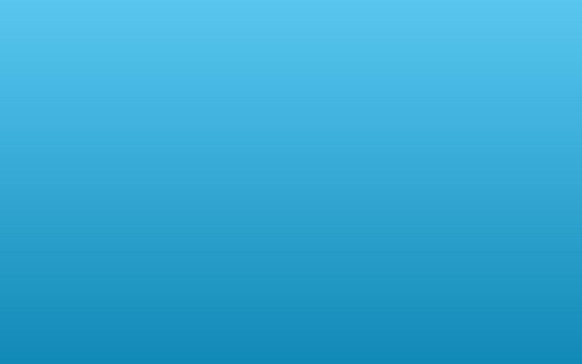 BlueBak3